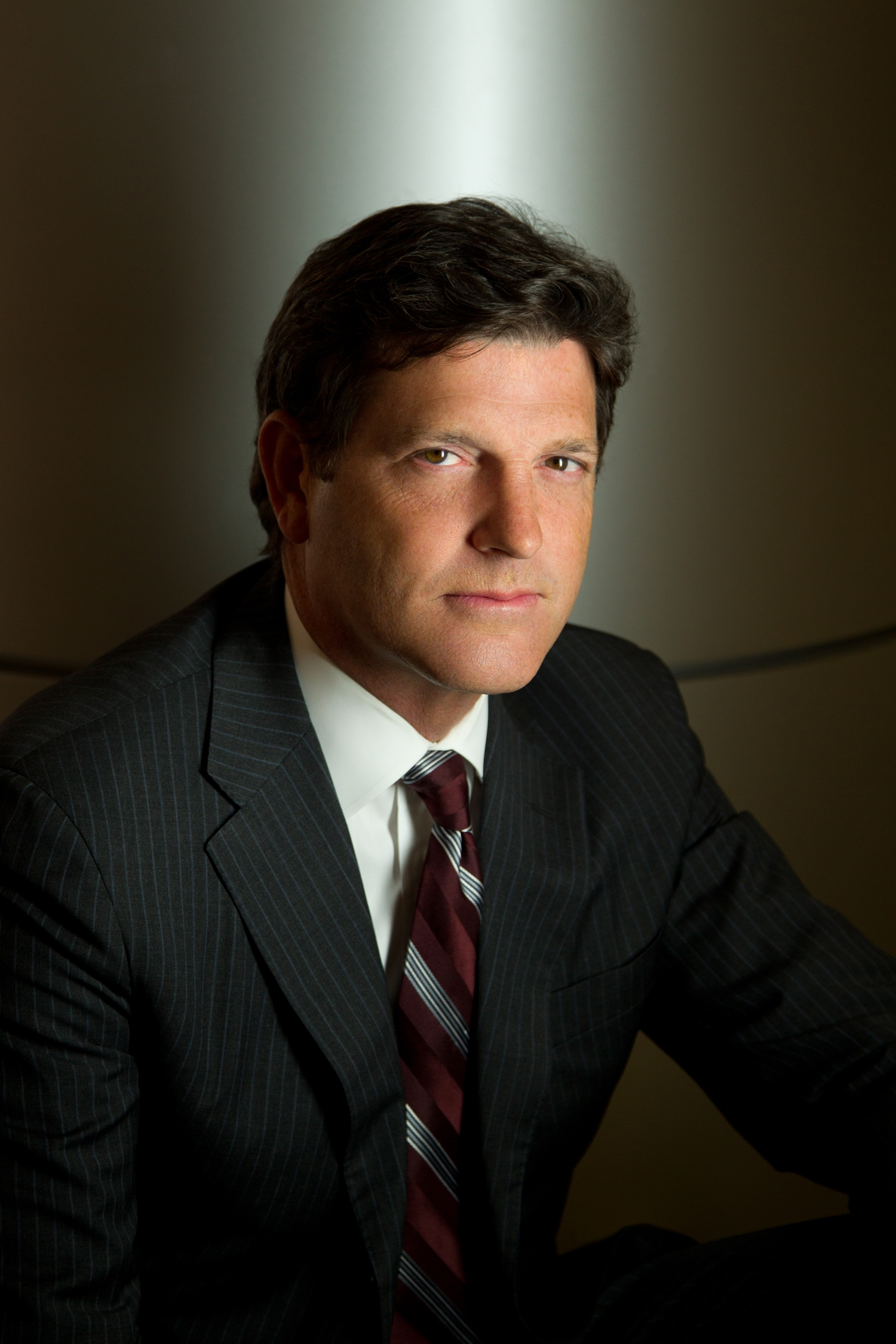 mikel j bowers attorney bell nunnally martin llp dallas lawyers