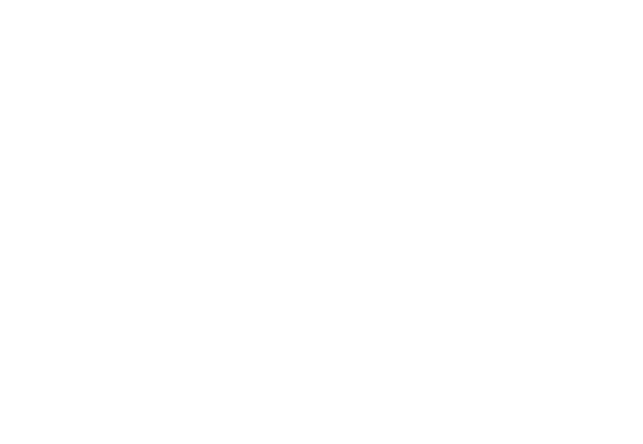 behind every great company